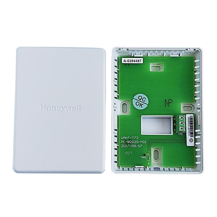 H8000N0031壁挂式温度传感器PT1000信号
