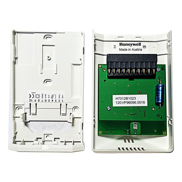 H7012B1023 H7508B1024 H7508B1023室内温湿度传感变送器
