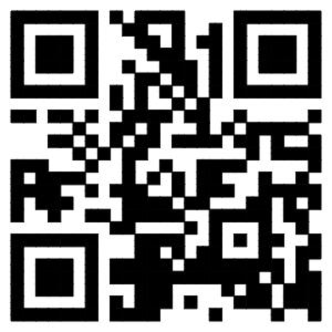 亚游手机app | 首页
