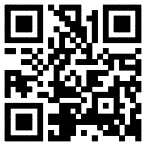 AG亚遊集团官方网站 | 首页