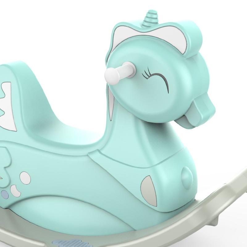 孕婴童用品设计案例