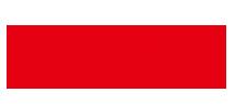 杭州易舍工業產品設計有限公司