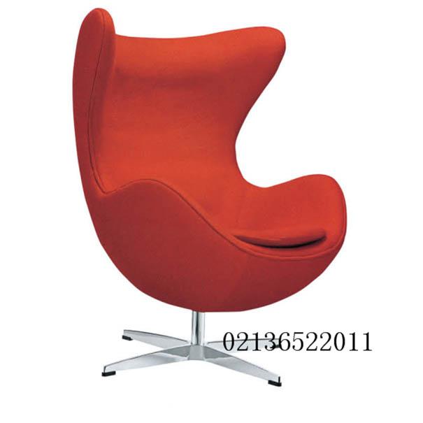 吧椅cl-01