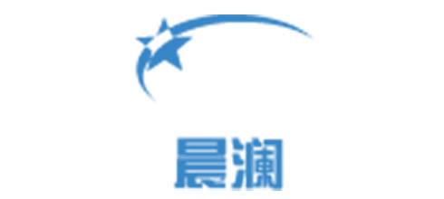 熱烈祝賀上海晨瀾家具有限公司網站成功上線
