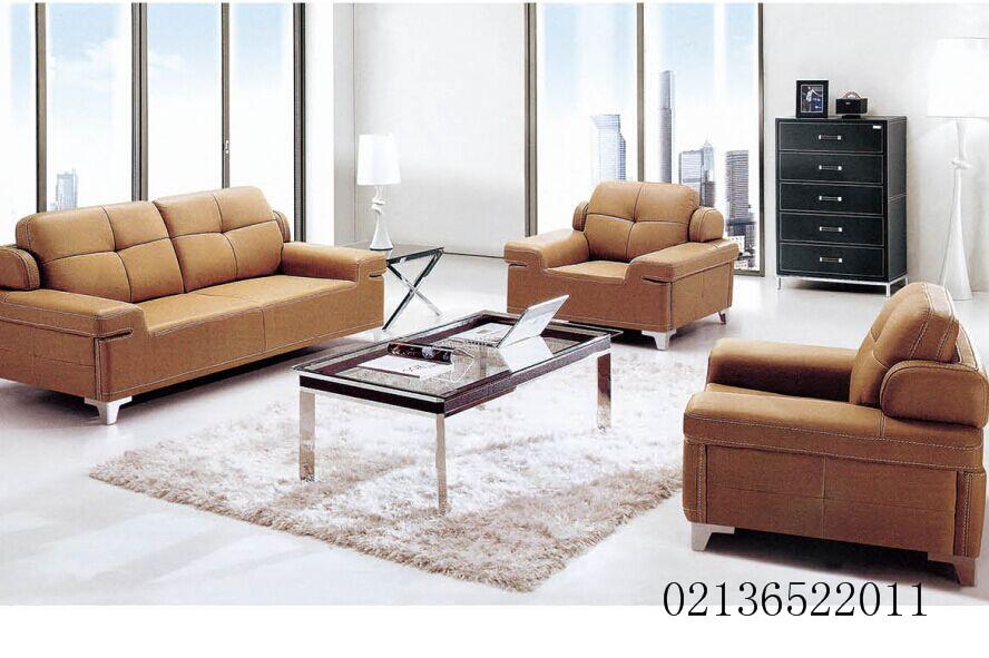 辦公沙發cl-06