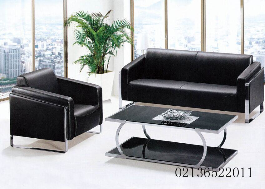 辦公沙發cl-07