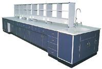 實驗桌CL-04