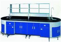 實驗桌CL-05