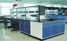 實驗桌CL-06