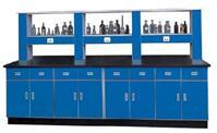 實驗桌CL-01