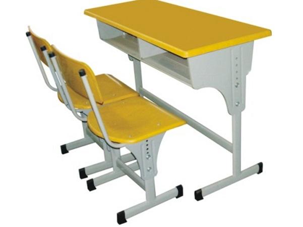 課桌椅01