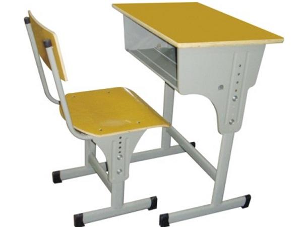 課桌椅02
