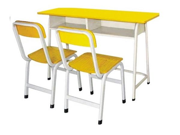 課桌椅03