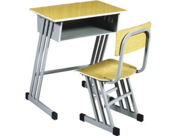 課桌椅06