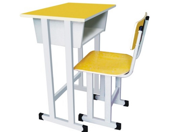 課桌椅07