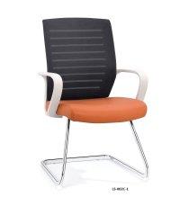 會議椅01
