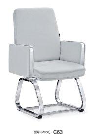 會議椅03