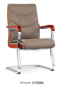 會議椅04
