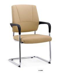 會議椅05