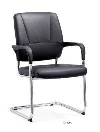 會議椅06