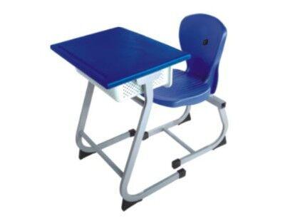 課桌椅10