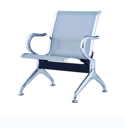 公共排椅cl-02