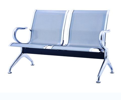 公共排椅cl-03