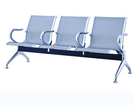 公共排椅cl-04