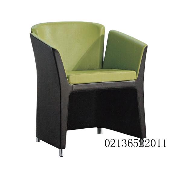 休閑椅cl-05