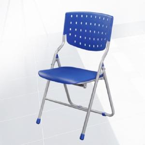 折疊椅01