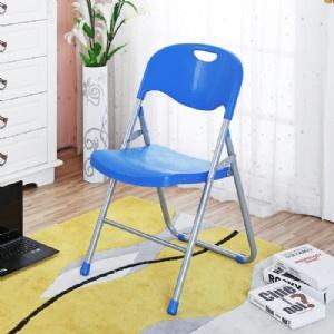折疊椅02