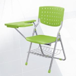 折疊椅03