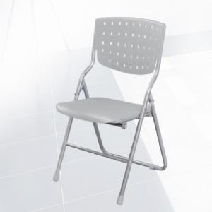 折疊椅04