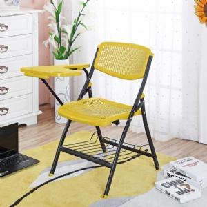 折疊椅06