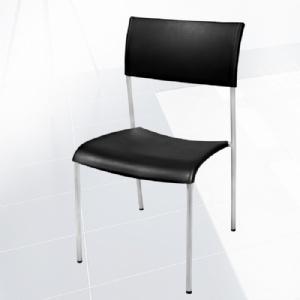 折疊椅07