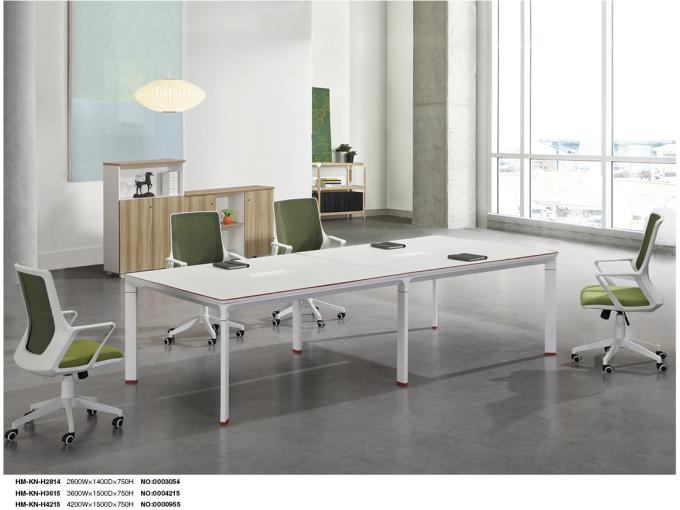 板式会议桌01