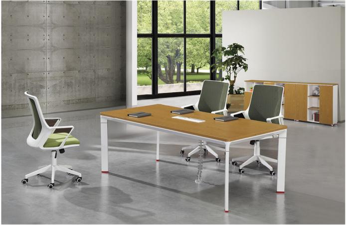 板式会议桌02