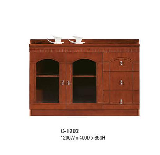 茶水柜cl-03
