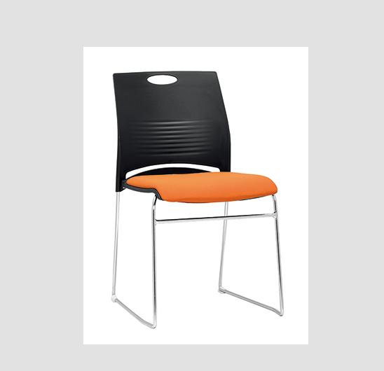 會議椅cl-001