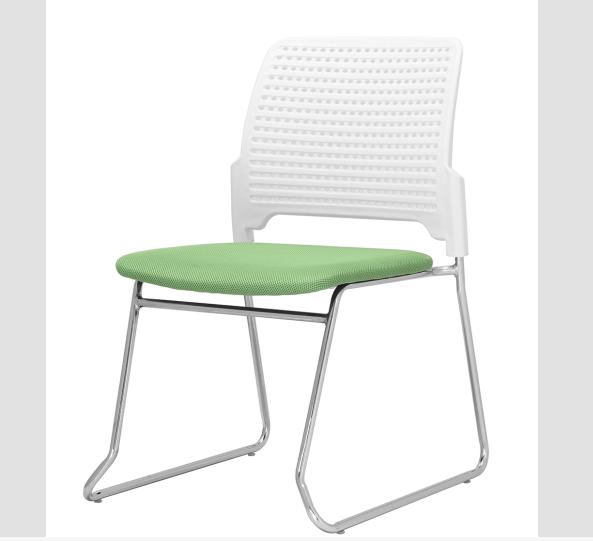 會議椅cl-002