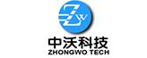 台灣中沃電子科技有限公司