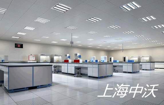 热烈庆祝上海中沃电子科技有限公司签约三菱电机自动化(中国)有限公司恒温恒湿实验室项目