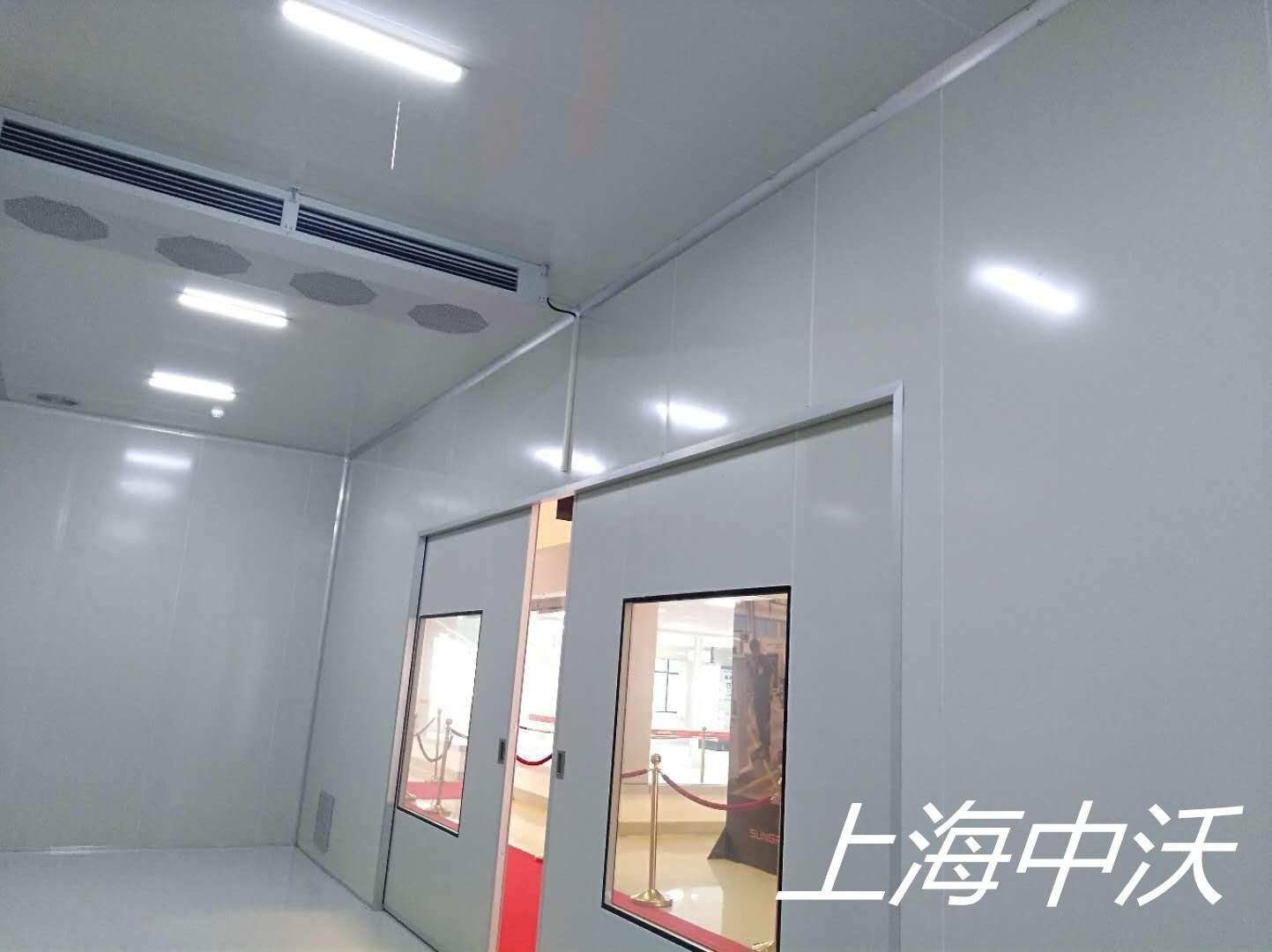 高温老化房/高温老化室