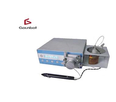 Suzhou Lite-On Technology Co., Ltd.