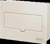 PZ30终端配电箱