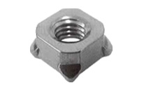 汽车焊接螺母自动筛选机