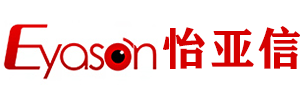 温州明陞APP科技有限公司