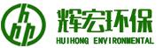 深圳灭鼠公司