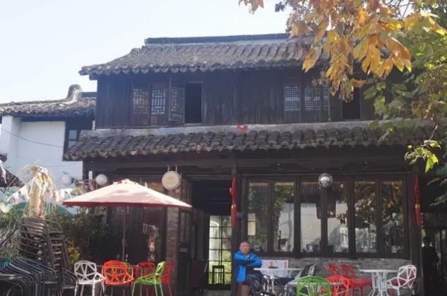 上海中文培训学校