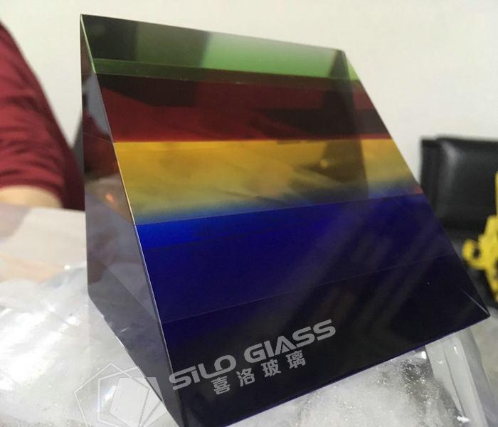 艺术工艺玻璃